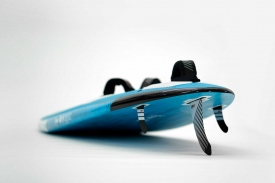 2020_Boards_power_product1
