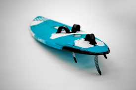 2020_Boards_power_product2