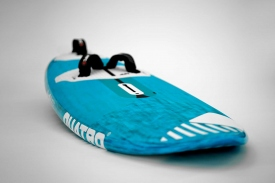 2020_Boards_power_product4