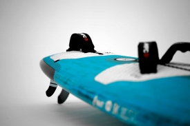 2020_Boards_power_product5