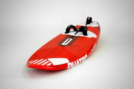2020_Boards_pyramid_product4