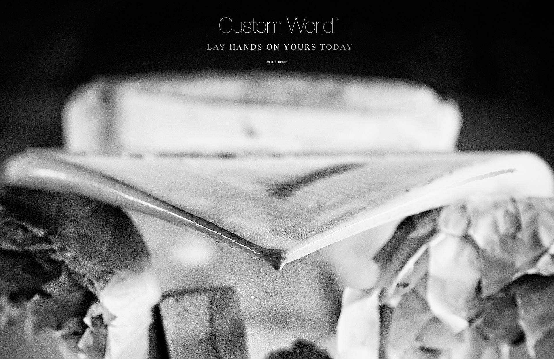 2015_Team_custom_world